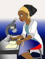 Scientist2