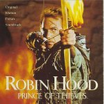 Robin_hood_prince_of_feebs