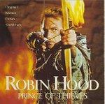 Robin_hood_prince_of_feebs