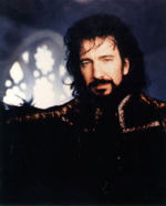 Sheriff_of_nottingham