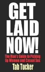Get_laid_now
