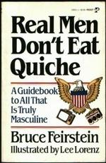 Real_men_dont_eat_quiche