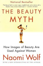 Beauty_myth