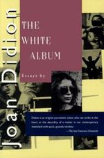 Joan_didion_white_album