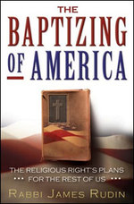 Baptizing_of_america
