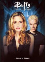 Buffy_season_7
