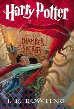 Chamber_of_secrets