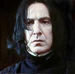 Snape_1