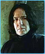 Snape_4