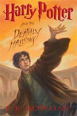 Deathly_hallows