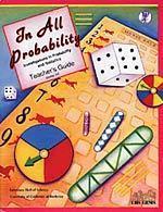 Probability_book