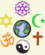 Religious_symbols
