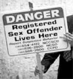 Sex_offender_sign