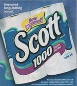 Scott_toilet_paper