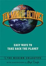 Ten_minute_activist