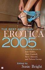 Best_american_erotic_2005