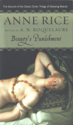 Beautys_punishment