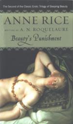 Beautys_punishment