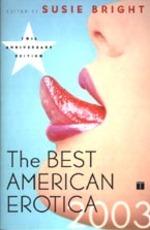 Best_american_erotica_2003