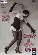 Ecstasy_in_berlin_1926