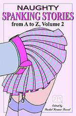 Naughty_spanking_stories_a_to_z_vol