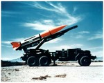Nuclear_missile