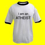Atheist_tshirt