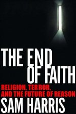 End_of_faith