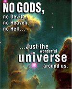 No_gods