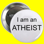 Atheist_button