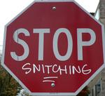 Stopsnitching