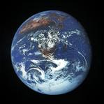 Whole_earth
