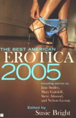 Best_american_erotica_2005