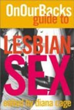 On_our_backs_guide_to_lesbian_sex