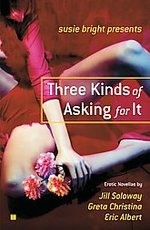 Three_kinds_of_asking_for_it