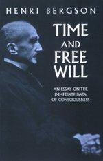 Free_will