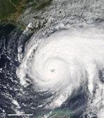 Hurricanerita