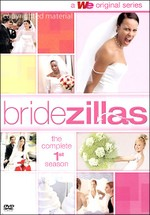 Bridezillas1dvd