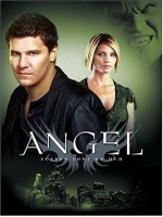 Angel_season_4
