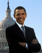 Barack_obama_1