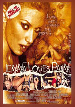 Jenna_loves_pain