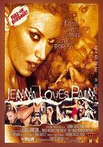 Jenna_loves_pain