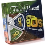 Trivialpursuit90s