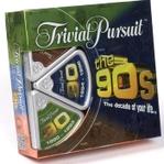 Trivialpursuit90s
