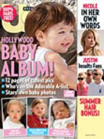Us_magazine