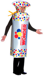 Wonder_bread_costume