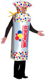 Wonder_bread_costume