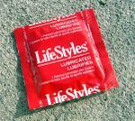 Lifestyles_condom