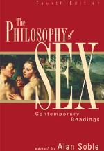 Philosophy_of_sex