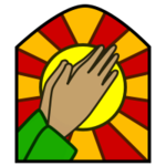 Praying_hands_2svg